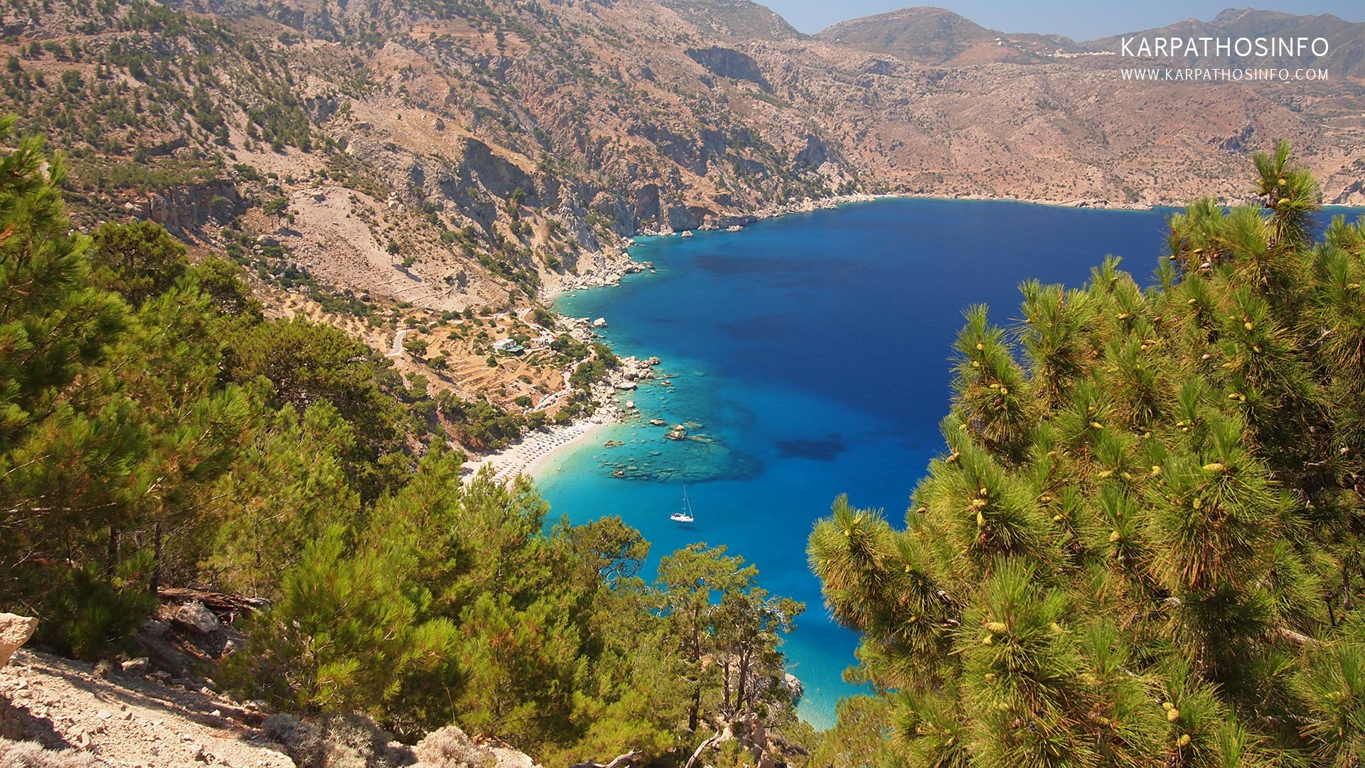 images/slider/about-karpathos.jpg