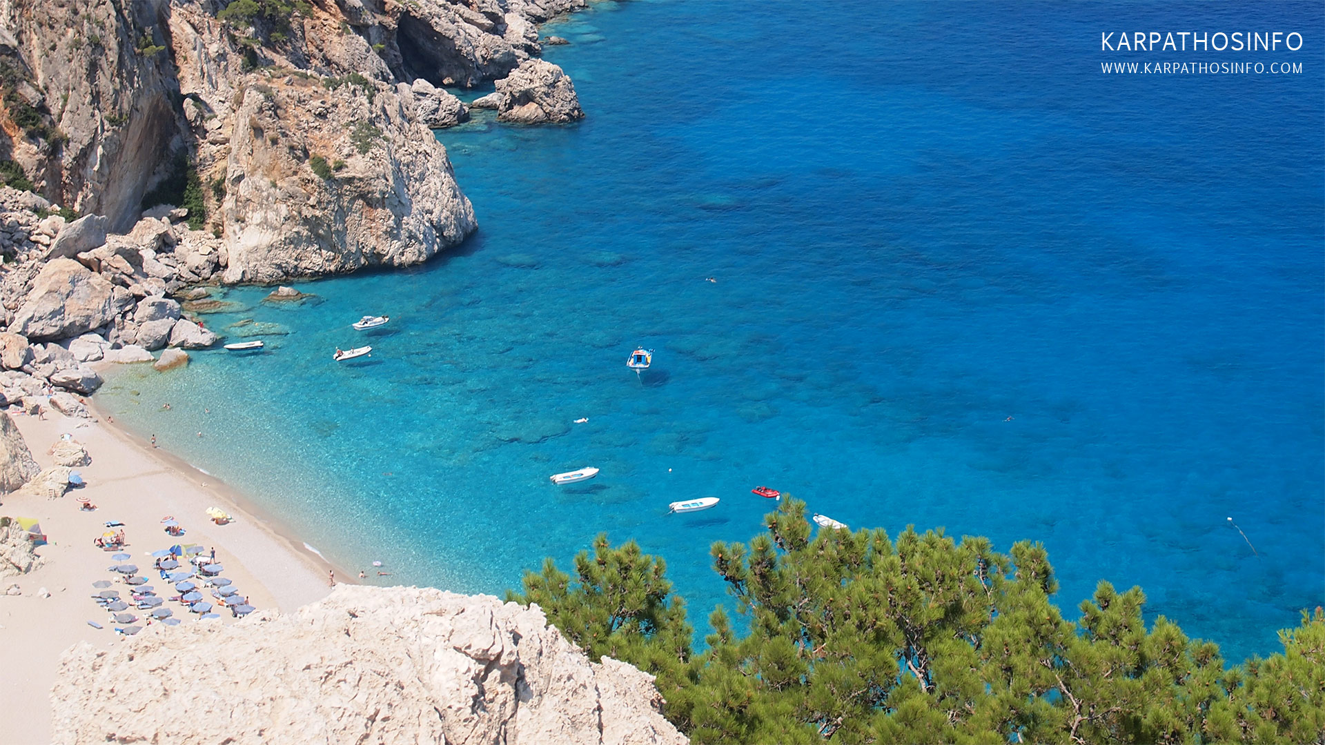 images/slider/best-beaches-in-karpathos.jpg