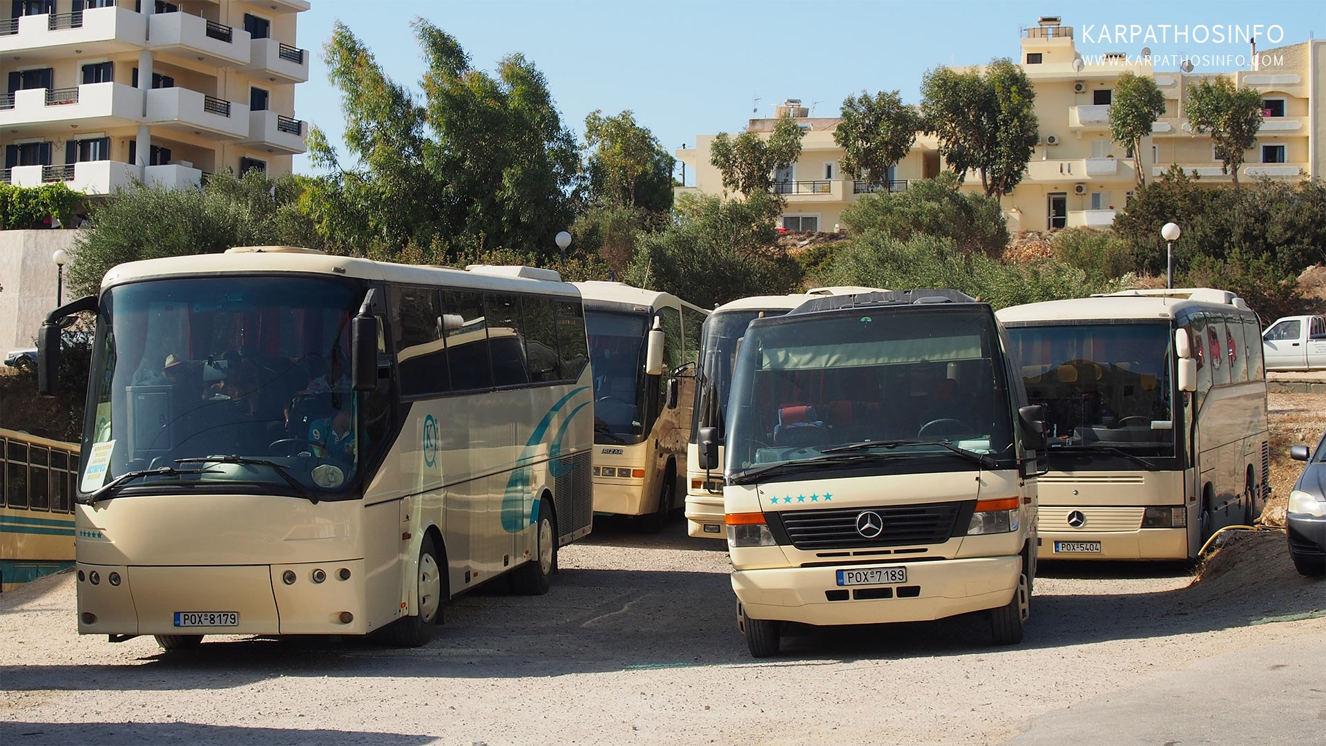 images/slider/karpathos-bus-slider.jpg