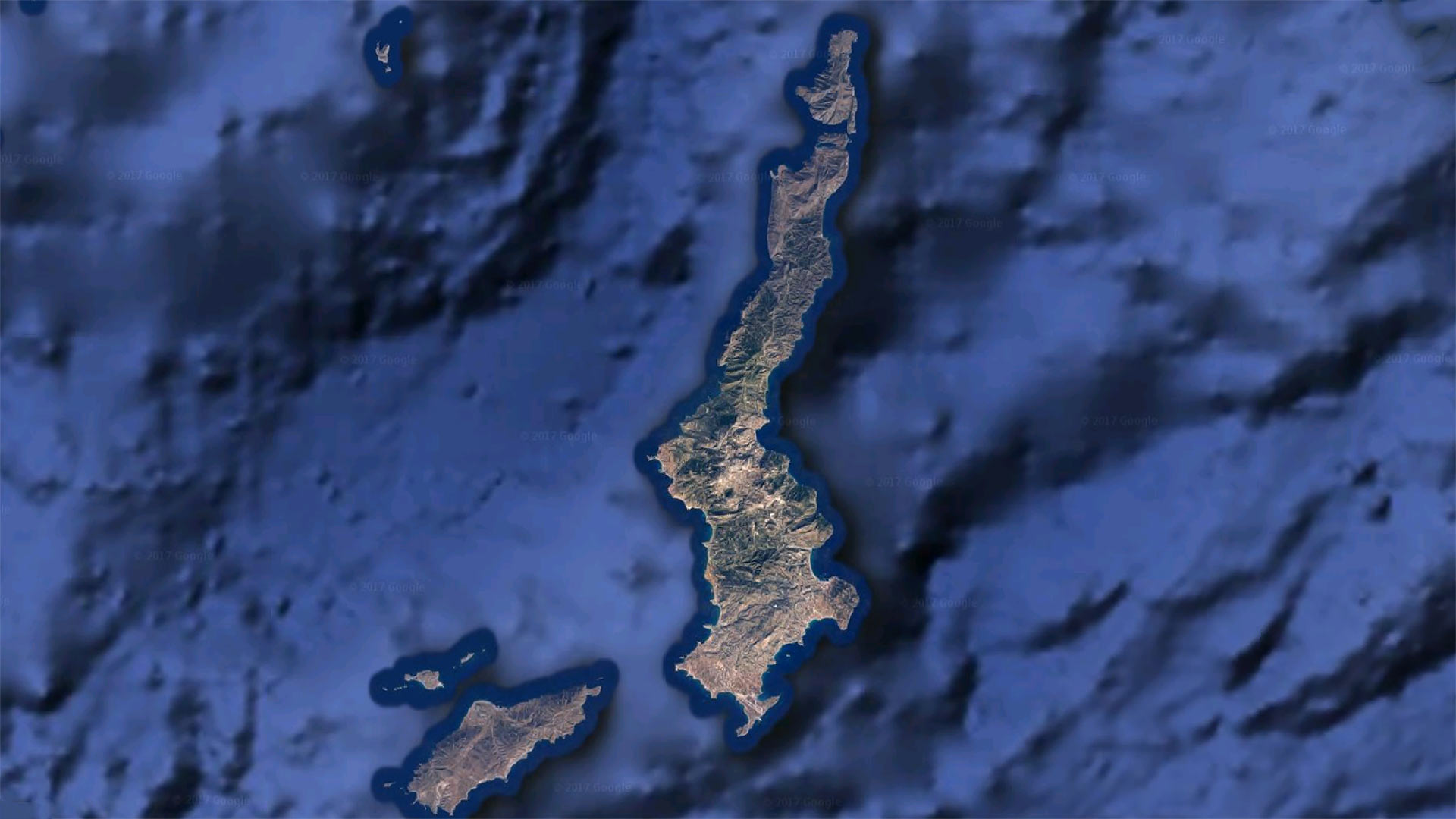 images/slider/karpathos-map.jpg
