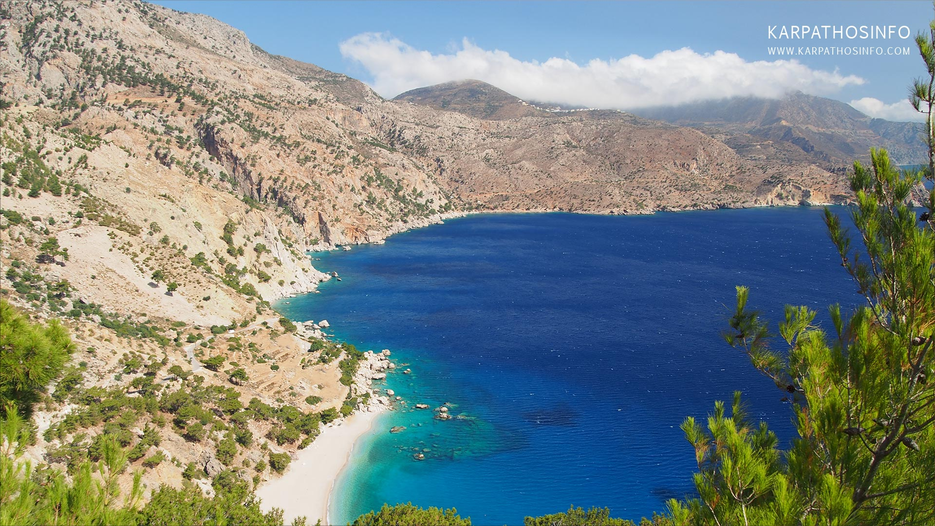 images/slider/the-best-sights-and-panoramas-in-karpathos.jpg