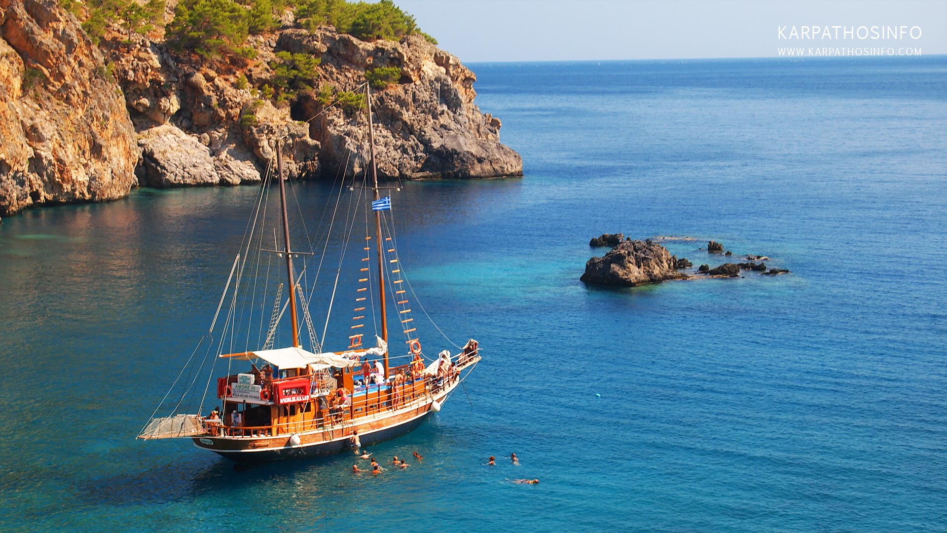 images/slider/travel-to-karpathos.jpg