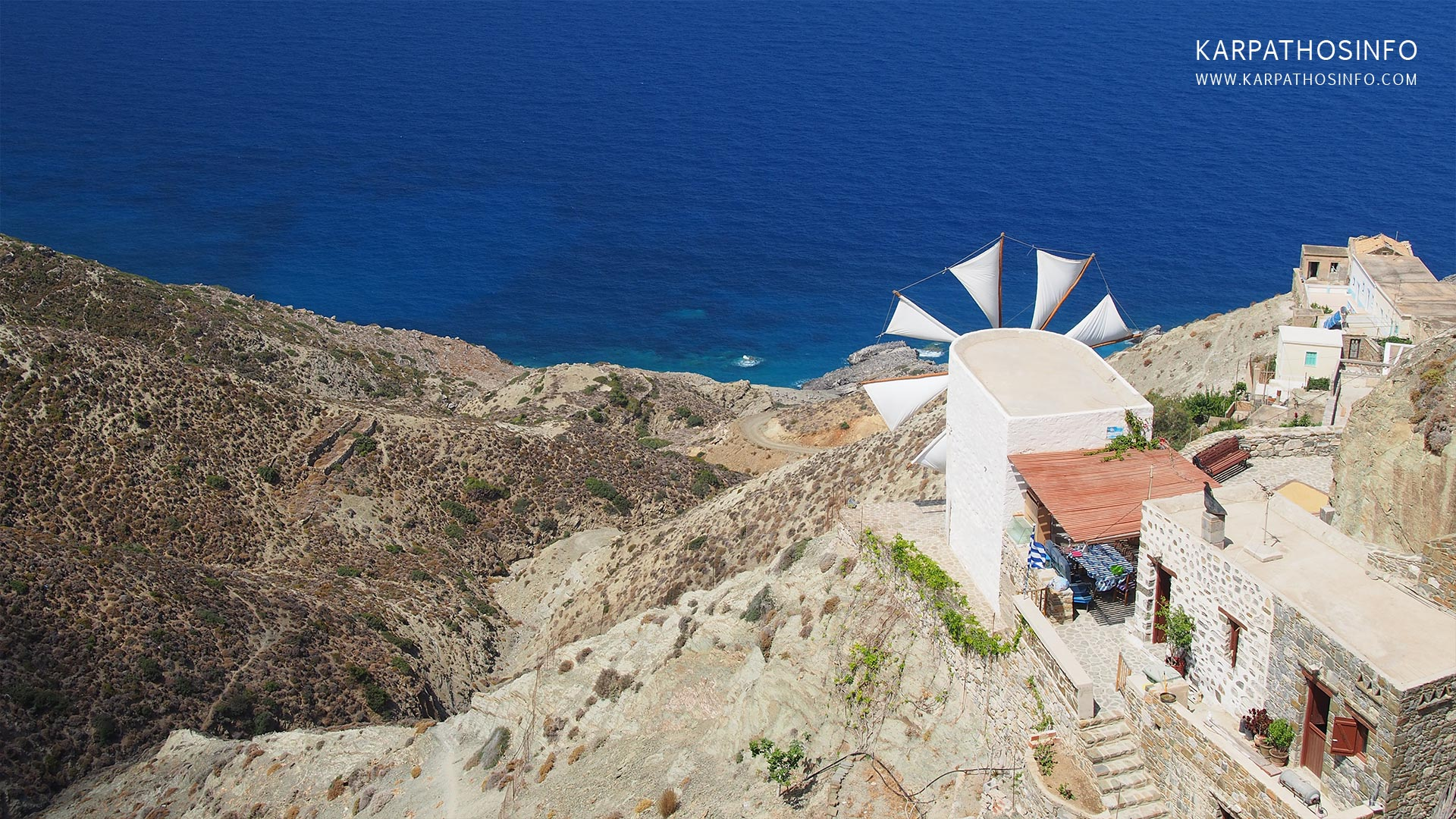 images/slider/windmill-museum-in-olympos.jpg